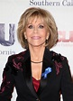 Jane Fonda Reveals Her Best Tips For Intimate ...