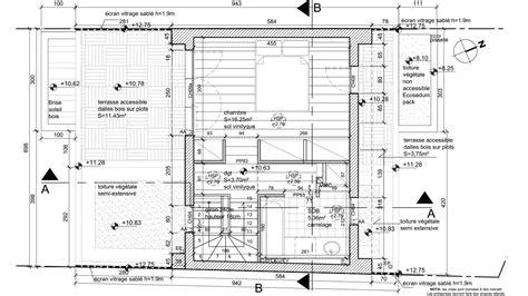 plan de maison 3 chambres plans de maison dhabitation 3 chambres hd maison moderne