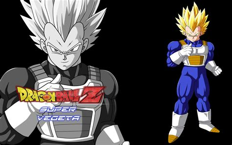 super vegeta wallpaper gallery