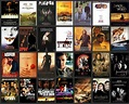 The Best, Worst, and Most Subversive Academy Award Best ...