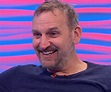 Christopher Eccleston Biography - Facts, Childhood, Family ...