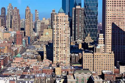 hell s kitchen new york scopri hell s kitchen a manhattan il di new york