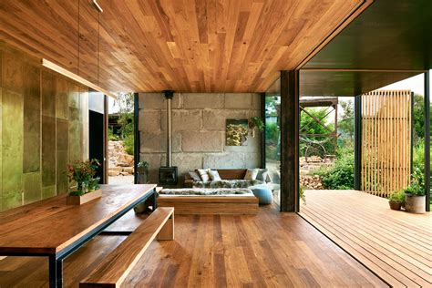 grand designs australia yackandandah sawmill house