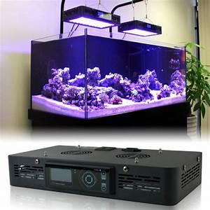 Coralife Aqualight Led Aquarium Reef Lighting Metal Halide Aquarium Lights