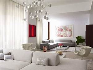 Wohnzimmer Lampe Modern Wohnzimmer Lampe Modern And