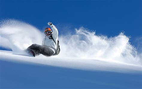 Wallpaper Snowboard Sport Celebrity  1920 X 1200 Sports