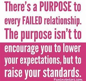 Failed Relationship Quotes. QuotesGram