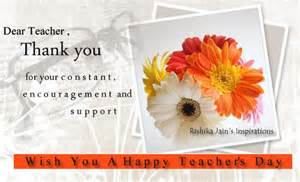 happy teachers day quotes and pictures inspirational quotes pictures motivational thoughts