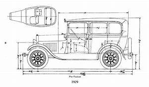 Ford Model A Wiring