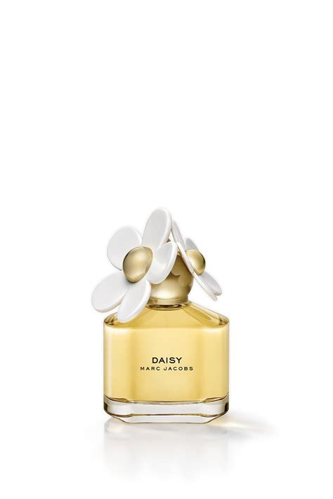 marc jacobs daisy 3 4 oz eau de toilette spray daisy eau de toilette 3 4 oz marc jacobs shop