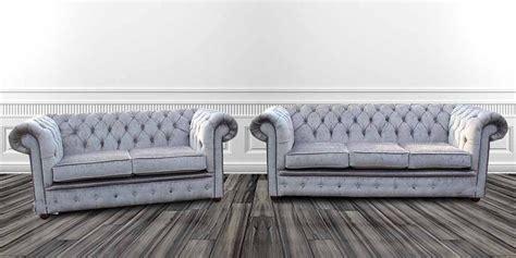 sofas  sale   sofasucouk