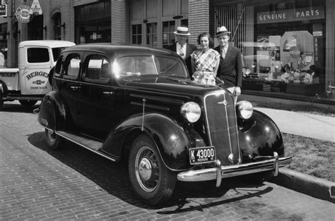 car style critic  generation american  steel roofs