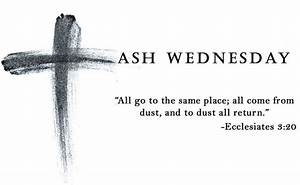 Images of ash wednesday cross clipart golfclub ash wednesday 2018 fasting rules greeting history fires m4hsunfo