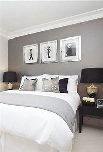 40-elegant-small-bedroom-design-and-decorating-for-comfortable-sleep-ideas-40