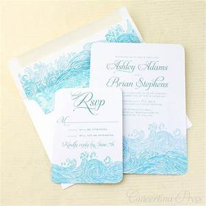 78 best destination wedding tips for brides images on With 3d beach wedding invitations