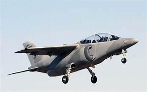 Aviones de la fuerza aerea argentina Taringa!