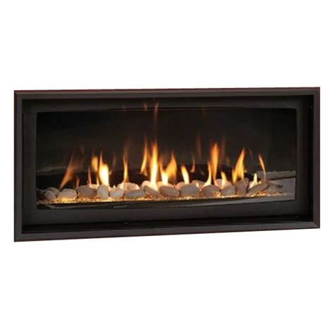 wall mount gas fireplace 17 best images about fireplaces on wall mount