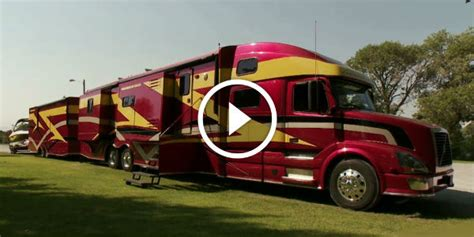 worlds best truck the gallery for gt most expensive semi truck in the world