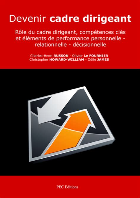 management de la tr 232 s haute performance mthp