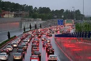 A Partir De Combien De Km Une Voiture Est Vieille : dans votre vie combien de temps passerez vous dans votre voiture ~ Medecine-chirurgie-esthetiques.com Avis de Voitures