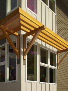 window sunshade design ideas pictures remodel  decor window treatments pergola pergola