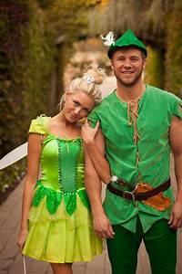 Halloween Kostüme Auf Rechnung : die besten 25 peter pan kost me ideen auf pinterest diy peter pan kost m peter pan ~ Themetempest.com Abrechnung