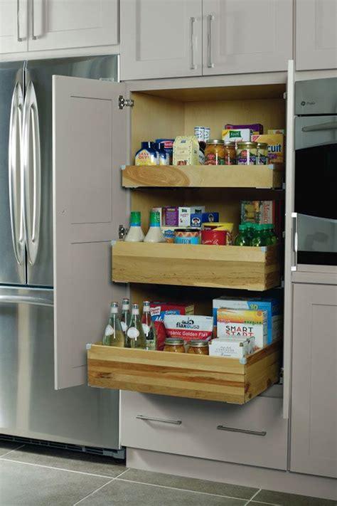 menards unfinished pantry cabinet pantry shelving menards pantry