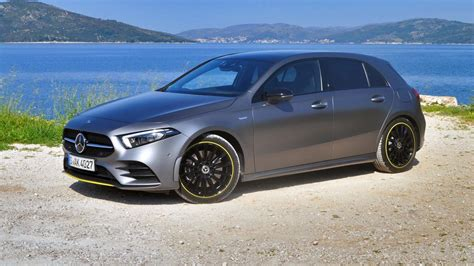 Mercedes B Class 2019 by 2019 Mercedes Bclass New Design Hd Images Auto Car Rumors