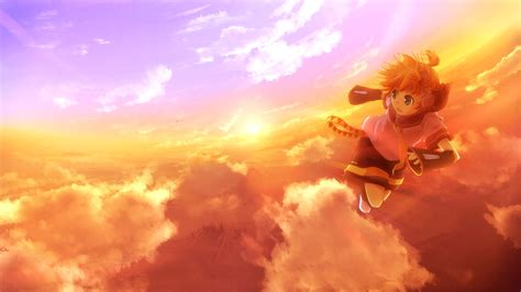 Anime Wallpaper Backgrounds by Vocaloid Hd Bakgrund And Bakgrund 3200x1800 Id 109477