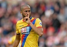 Andros Townsend clarifies reasons for Newcastle and ...