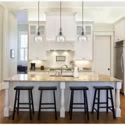 Best Lighting For Kitchen Island Kitchen Island Lighting Fixtures Ideas 7501 Baytownkitchen