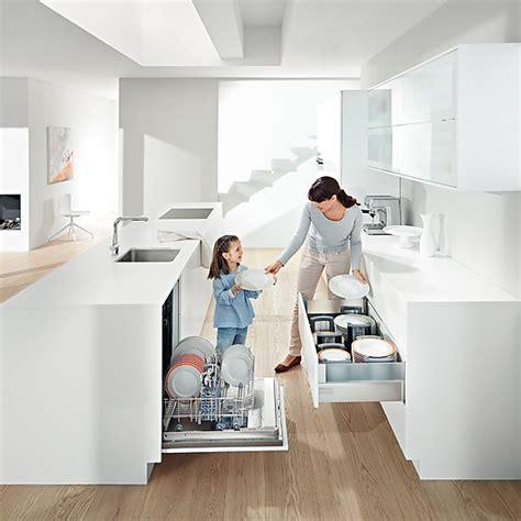 Küche Praktisch Einräumen by K 252 Che Richtig Einr 228 Umen K 252 Chen Kaufen Billig