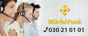 Call Center Berlin Jobs : w rfelfunk sucht callcenter agents m w in berlin ~ Markanthonyermac.com Haus und Dekorationen