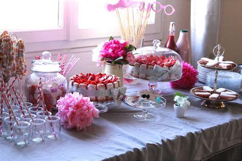 decoration anniversaire fille 6 ans l anniversaire danseuse de cl 233 mence 6 ans babayaga magazine