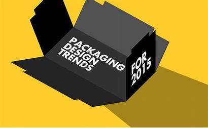 Packaging Trends Mind Keep Puesta Mirada Tendencias