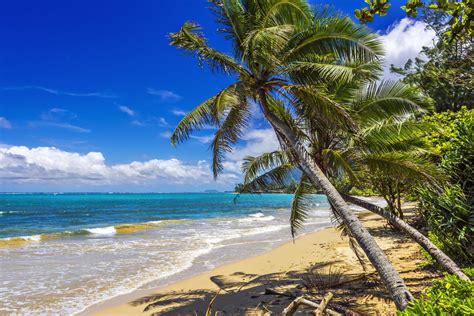 Top 7 Most Exotic Honeymoon Destinations