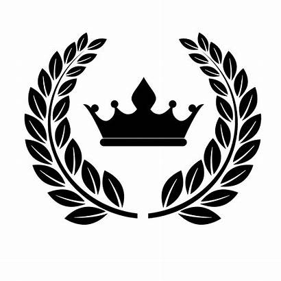 Crown King Background Transparent Vector Freeiconspng