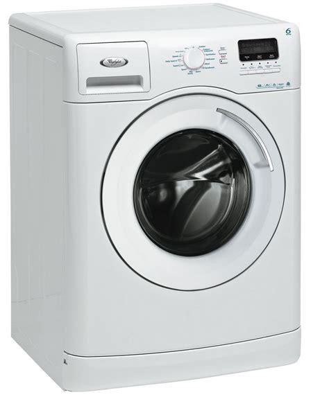 Washing Machine Whirlpool Washing Machines