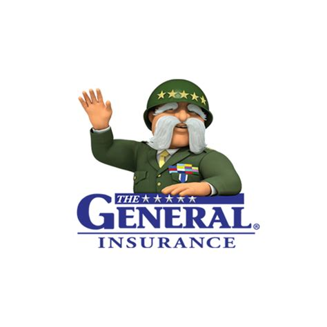 Safety Insurance vs The General: Compare Car Insurance