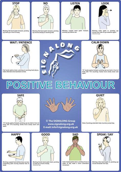 Positive Behaviour Poster …  Pinteres…. Kaplan Meier Signs. Process Signs Of Stroke. Industrial Safety Signs. Artsy Signs Of Stroke. Direction Signs Of Stroke. Diabety Signs. Giraffe Signs. Recognition Signs