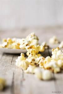 Popcorn Mit Honig : feine popcorn torte zum blog geburtstag mit rezept ~ Orissabook.com Haus und Dekorationen