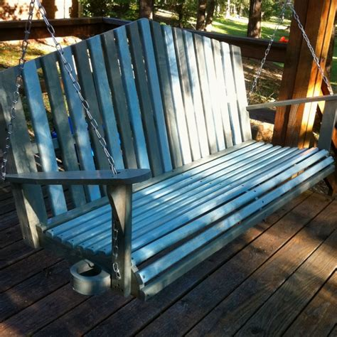 1000 images about swing ideas on outdoor