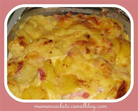 plat a cuisiner facile et rapide recettes faciles pour