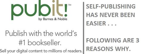 3 Tips On How To Self-publish An