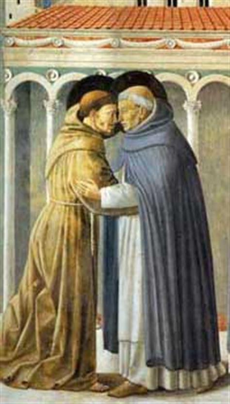 st francis  assisi saint  october