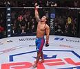 Ray Cooper III Million Dollar Fight Dec 31 – Hawaii MMA ...
