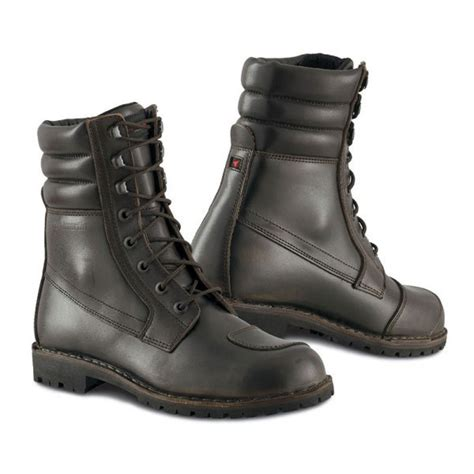 style motorcycle boots best everyday waterproof motorcycle boots comfortable