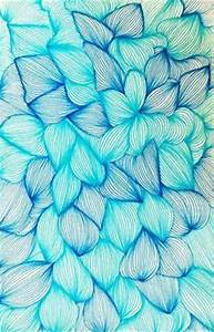 38 best images about pretty patterns on Pinterest | Vinyls ...
