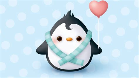 Cute Cartoon Wallpapers (60+ Images