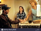 COUNTRY (1984) SAM SHEPARD, JESSICA LANGE COU 004 L Stock ...